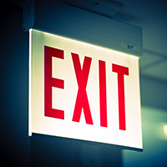 Exit_Emergency_Lighting
