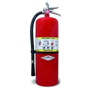 High_Flow_Fire_Extinguisher_Tampa