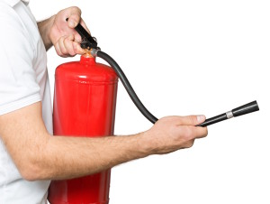 Fire Extinguisher Service Near Me In Tampa Florida