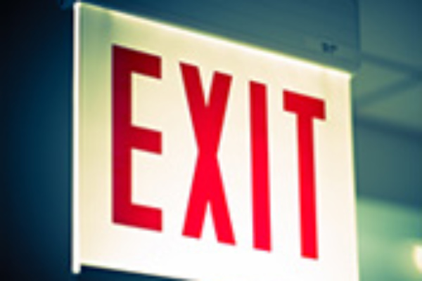 Exit and Emergency Lighting Service in Florida
