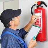 Fire Extinguisher Service Tampa, Clearwater, St. Petersburg, Dunedin, Bradenton, Sarasota