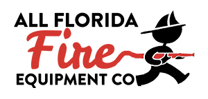 Fire Extinguisher Service Tampa Florida