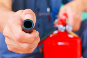 Fire Extinguisher Recharge Tampa Florida