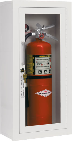 fire extinguisher cabinet extinguisher cabinets all florida equipment 15431